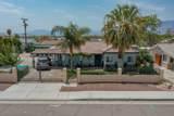 66301 Estrella Avenue - Photo 5