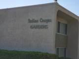 2252 Indian Canyon Drive - Photo 23