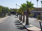 2252 Indian Canyon Drive - Photo 25