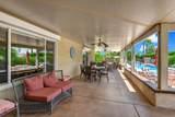 399 Santa Catalina Road - Photo 3