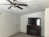 22840 Sterling Avenue - Photo 10