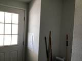 22840 Sterling Avenue - Photo 20
