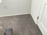 22840 Sterling Avenue - Photo 33