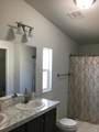 22840 Sterling Avenue - Photo 40