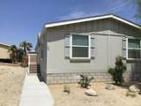 22840 Sterling Avenue - Photo 8