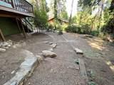 25011 Rim Rock Road - Photo 35