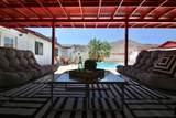 6924 El Sol Avenue - Photo 29