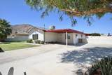6924 El Sol Avenue - Photo 3