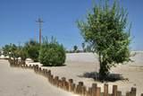 6924 El Sol Avenue - Photo 32