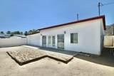 6924 El Sol Avenue - Photo 35