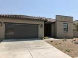 50106 Aragon Street - Photo 1