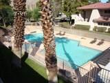 2857 Los Felices Road - Photo 7