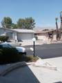 65565 Acoma Avenue - Photo 10