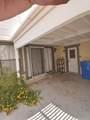 65565 Acoma Avenue - Photo 8