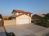 45808 Sutter Creek Road - Photo 2