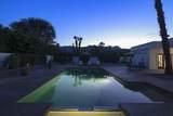 78525 Avenida Ultimo - Photo 59