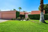 47171 El Agadir - Photo 2