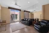 47171 El Agadir - Photo 22