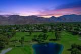 47171 El Agadir - Photo 35