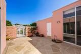 47171 El Agadir - Photo 4