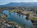 81808 Rustic Canyon Drive - Photo 47