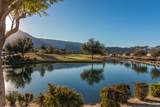 81808 Rustic Canyon Drive - Photo 74