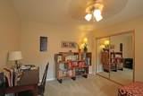 611 Woodcrest Lane - Photo 26