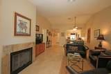 611 Woodcrest Lane - Photo 8
