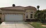 48989 Heifitz Drive - Photo 1