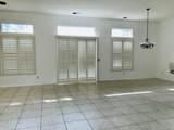 48989 Heifitz Drive - Photo 10