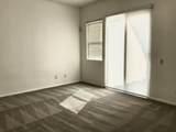48989 Heifitz Drive - Photo 13