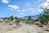 60405 Scenic Drive - Photo 2
