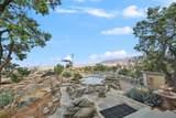 60405 Scenic Drive - Photo 24