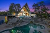 60405 Scenic Drive - Photo 27