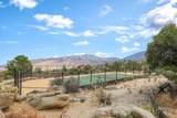 60405 Scenic Drive - Photo 37