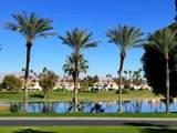 316 Desert Falls Drive - Photo 15