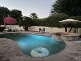 50960 Calle Obispo - Photo 1