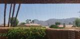 49077 Mariposa Drive - Photo 8