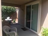 81865 Rustic Canyon Drive - Photo 15