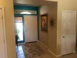 81865 Rustic Canyon Drive - Photo 8