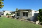 73691 Oak Flats Drive - Photo 2
