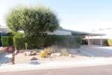 73691 Oak Flats Drive - Photo 6