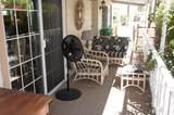 32690 Chiricahua Drive - Photo 27