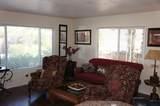 32690 Chiricahua Drive - Photo 7
