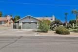 41800 Hopewell Avenue - Photo 40