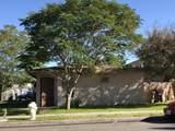 45798 Sage Street - Photo 10