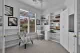 37396 Pineknoll Avenue - Photo 12