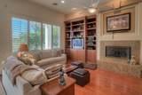 78165 Sunrise Canyon Avenue - Photo 11