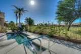 78165 Sunrise Canyon Avenue - Photo 2