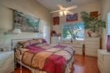 78165 Sunrise Canyon Avenue - Photo 21